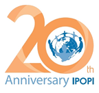 IPOPI 20th