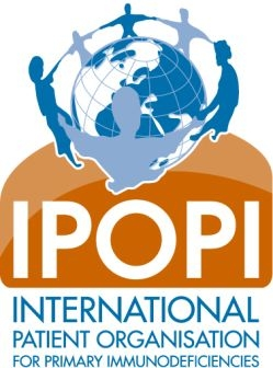 IPOPI Logo With Tag 5