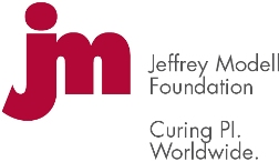 JMF Logo With Tag 1