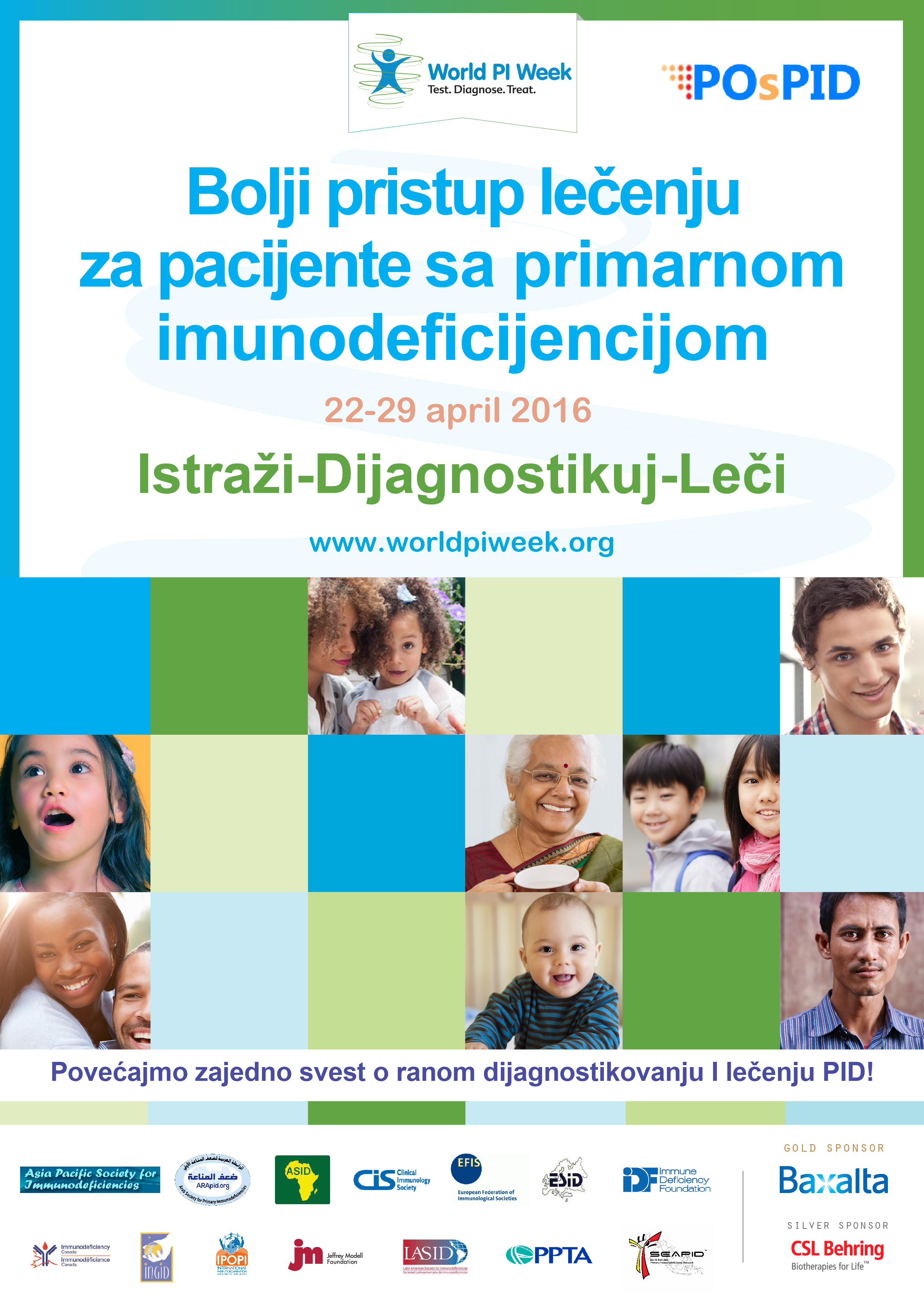 poster world pi week POsPID sponsor serbian